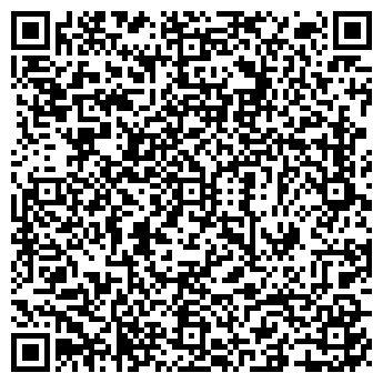 QR-код с контактной информацией организации ПОСТ-АГЕНТСТВО