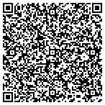 QR-код с контактной информацией организации УПРАВЛЕНИЕ ПЕНСИОННОГО ОБЕСПЕЧЕНИЯ