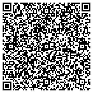 QR-код с контактной информацией организации ШАЛАШИНСКИЙ ОБЛАСТНОЙ ПРОТИВОТУБЕРКУЛЕЗНЫЙ САНАТОРИЙ ГУЗ
