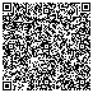 QR-код с контактной информацией организации ТОО СВЕТОТЕХНИКА-1