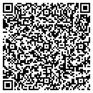 QR-код с контактной информацией организации КАПЛИНА Т.А.