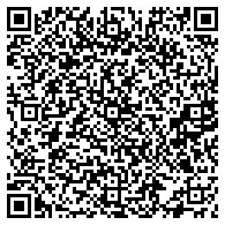 QR-код с контактной информацией организации МЕЛЬНИКОВА Е.Н.