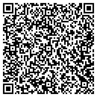 QR-код с контактной информацией организации ПОЛУЯКТОВА Н.Л.