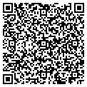 QR-код с контактной информацией организации СЕНЬОР ОБЕДОС