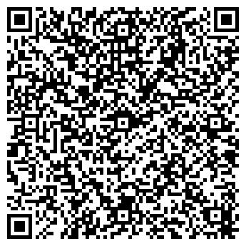 QR-код с контактной информацией организации MLS IT SYSTEMS