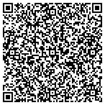 QR-код с контактной информацией организации КОСТАНАЙСКИЙ КОЛЛЕДЖ АВТОМОБИЛЬНОГО ТРАНСПОРТА