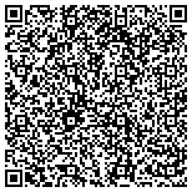 QR-код с контактной информацией организации НАЦИОНАЛЬНАЯ КОМПЬЮТЕРНАЯ КОРПОРАЦИЯ
