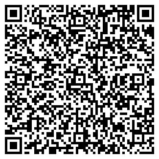QR-код с контактной информацией организации НОБЭЛ