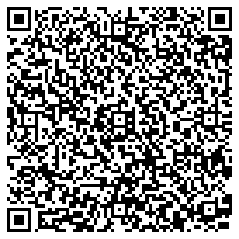 QR-код с контактной информацией организации ОЛЕКМИНСКАЯ АГРОФИРМА ГУП