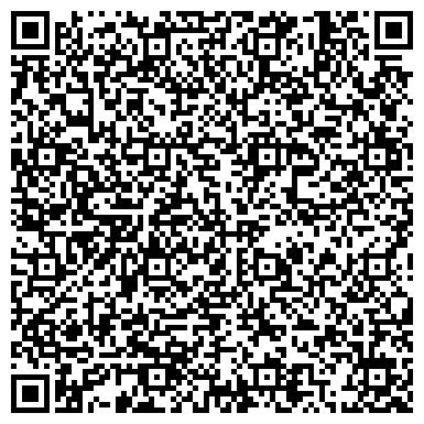 QR-код с контактной информацией организации КАРАГИНСКИЙ РАЙПИЩЕКОМБИНАТ, ОАО