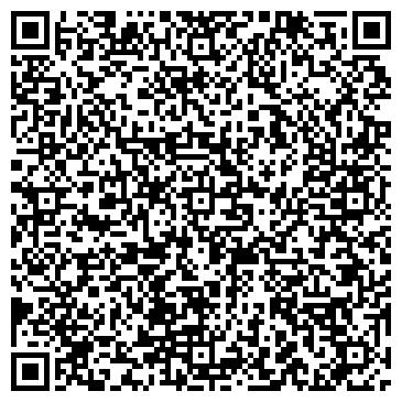 QR-код с контактной информацией организации КОМПЛЕКТУЮЩИЕ ДЛЯ ХОЛОДИЛЬНОГО ОБОРУДОВАНИЯ