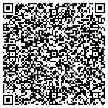 QR-код с контактной информацией организации СТОМАТОЛОГИЧЕСКИЕ РАСХОДНЫЕ МАТЕРИАЛЫ
