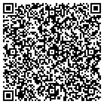 QR-код с контактной информацией организации ПРОФСТАЛЬ ПС