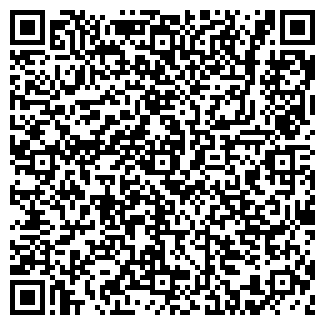 QR-код с контактной информацией организации ПРОМСНАБ ЛСТ