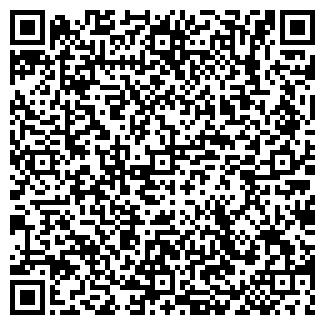 QR-код с контактной информацией организации ЭЛСТРОЙСНАБ