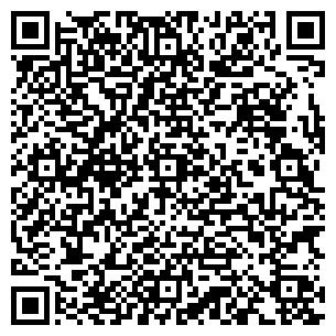 QR-код с контактной информацией организации ЭЛБИР