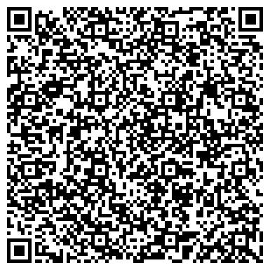 QR-код с контактной информацией организации ТВОЙ ШАНС ГАЗЕТА БЕСПЛАТНЫХ ЧАСТНЫХ ОБЪЯВЛЕНИЙ
