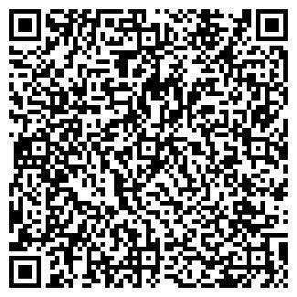 QR-код с контактной информацией организации БК-СТРОЙ ТОО