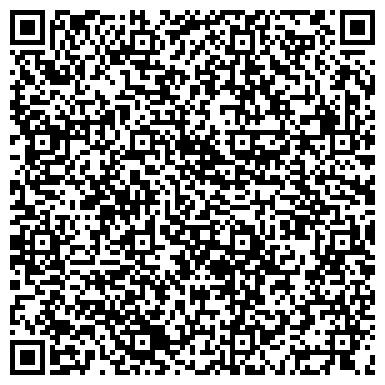 QR-код с контактной информацией организации ВОЗРОЖДЕНИЕ ОБЛАСТНОЕ ОБЩЕСТВЕННО-ПОЛИТИЧЕСКОЕ ОБЩЕСТВО НЕМЦЕВ