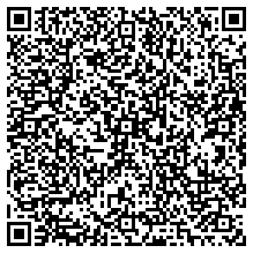 QR-код с контактной информацией организации «Народный Банк Казахстана»