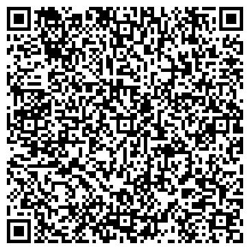 QR-код с контактной информацией организации КОСТАНАЙСКАЯ ОБЛАСТНАЯ БОЛЬНИЦА ГККП