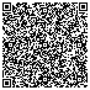 QR-код с контактной информацией организации ТЕХНОТКАНЬ ТЕКСТИЛЬНАЯ КОМПАНИЯ ТОО