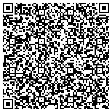 QR-код с контактной информацией организации УПРАВЛЕНИЮ АРХИВАМИ И ДОКУМЕНТАЦИЕЙ КОСТАНАЙСКОЙ ОБЛАСТИ