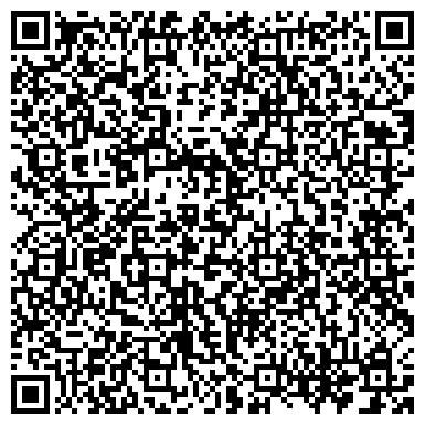 QR-код с контактной информацией организации ЕВРОПЕЙСКАЯ КОМИССИЯ, ПРЕДСТАВИТЕЛЬСТВО В УКРАИНЕ