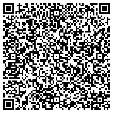 QR-код с контактной информацией организации ТОО КОСТАНАЙСКАЯ ПРЯДИЛЬНО-ТРИКОТАЖНАЯ ФАБРИКА