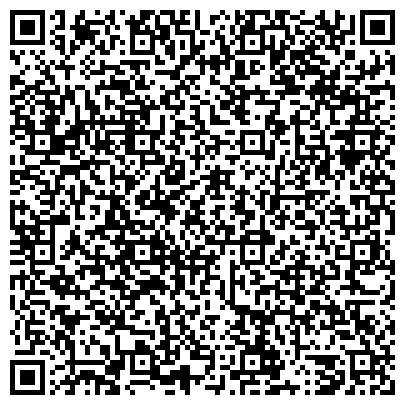 QR-код с контактной информацией организации КОСТАНАЙСКОЕ ОТДЕЛЕНИЕ ПЕРЕВОЗОК ФИЛИАЛ АО НК КАЗАХСТАН ТЕМИР ЖОЛЫ