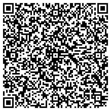 QR-код с контактной информацией организации УПРАВЛЕНИЕ ПО ВОПРОСАМ ОБРАЩЕНИЯ ГРАЖДАН