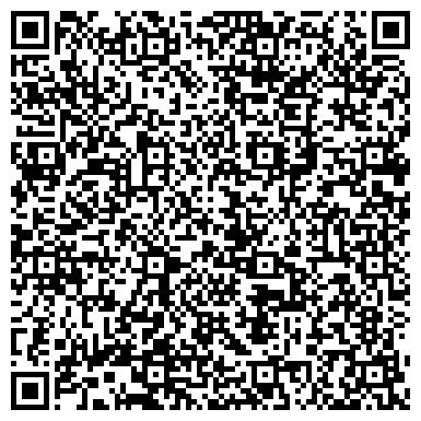 QR-код с контактной информацией организации ГЛАВНОЕ КОНТРОЛЬНО-РЕВИЗИОННОЕ УПРАВЛЕНИЕ УКРАИНЫ