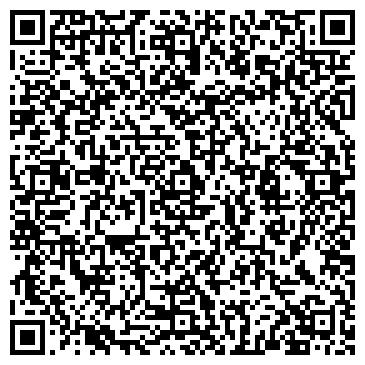 QR-код с контактной информацией организации Т И Т, КОММЕРЧЕСКАЯ НПФ, ООО