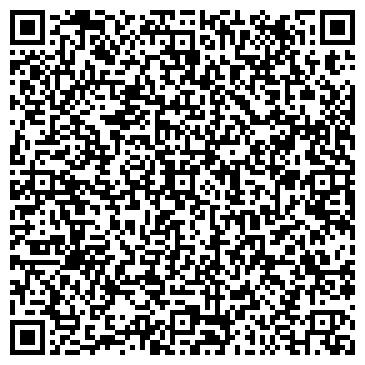QR-код с контактной информацией организации ПРЕДСТАВИТЕЛЬСТВО ООН В УКРАИНЕ