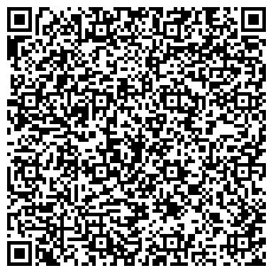 QR-код с контактной информацией организации ГП КОМИТЕТ ЛЕСНОГО ХОЗЯЙСТВА УКРАИНЫ