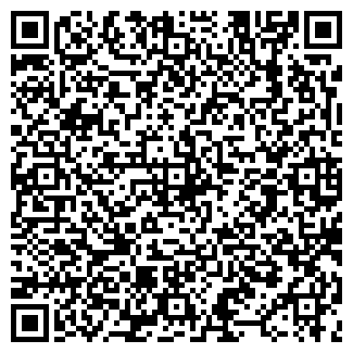 QR-код с контактной информацией организации ЧП КАЛЕЙДОСКОП