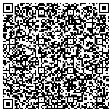 QR-код с контактной информацией организации УКРВТОРМА, ПРОИЗВОДСТВЕННО-ЭКОНОМИЧЕСКОЕ ОБЪЕДИНЕНИЕ