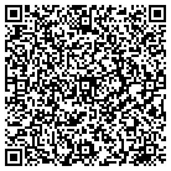 QR-код с контактной информацией организации СОЮЗ, КОММЕРЧЕСКАЯ ПК, ООО