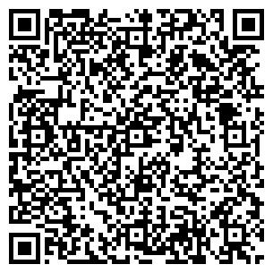 QR-код с контактной информацией организации GRANITTA.COM.UA