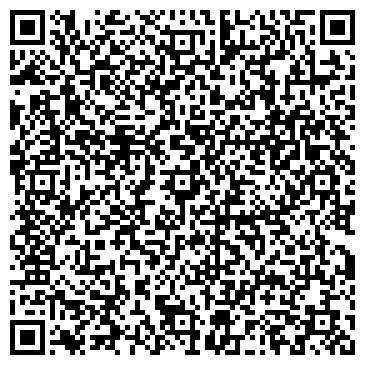QR-код с контактной информацией организации АРАЙ АВИА АВИАКОМПАНИЯ ОАО