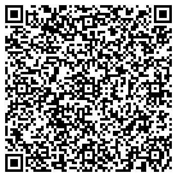 QR-код с контактной информацией организации СЕМЕНА УКРАИНЫ, ТМ