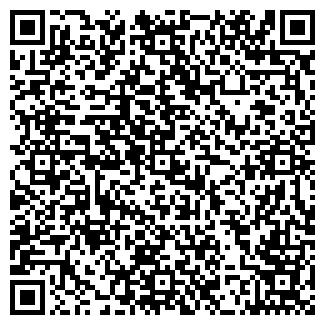 QR-код с контактной информацией организации ЧП АРХИПОВ А.О.