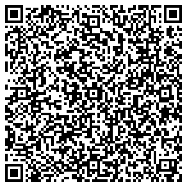 QR-код с контактной информацией организации ТРОЯНДИ, ЩО РОЗМОВЛЯЮТЬ, ООО