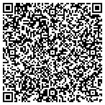 QR-код с контактной информацией организации БАХЫТ АГЕНТСТВО НЕДВИЖИМОСТИ