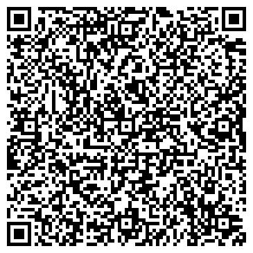 QR-код с контактной информацией организации УКРАИНСКИЙ ПРОМЫШЛЕННЫЙ ИНВЕСТИЦИОННЫЙ КОНЦЕРН