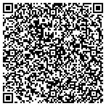 QR-код с контактной информацией организации LTD LABOR-TECHNIK
