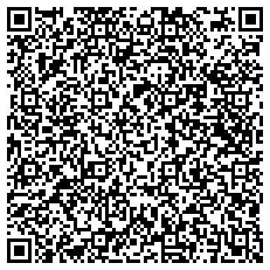 QR-код с контактной информацией организации БИЗНЕС-ПРЕМЬЕР ЖУРНАЛ МЕДИА-ГРУППА КОСТАНАЙ-ПРЕМЬЕР ТОО