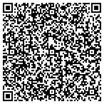 QR-код с контактной информацией организации ЕВРАЗИЙСКИЙ БАНК ФИЛИАЛ №7 АО Г. КОСТАНАЙ