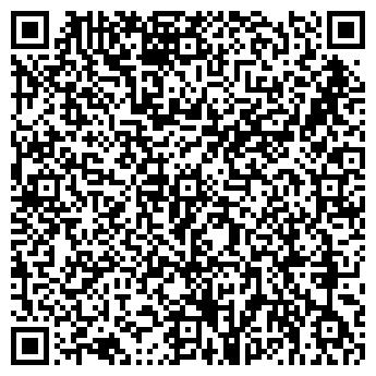 QR-код с контактной информацией организации ЗЕРНОВАЯ ИНДУСТРИЯ ТОО