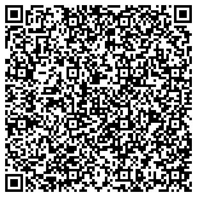 QR-код с контактной информацией организации КАРАГАНДИНСКИЙ МАРГАРИНОВЫЙ ЗАВОД ОАО КОСТАНАЙСКИЙ ФИЛИАЛ